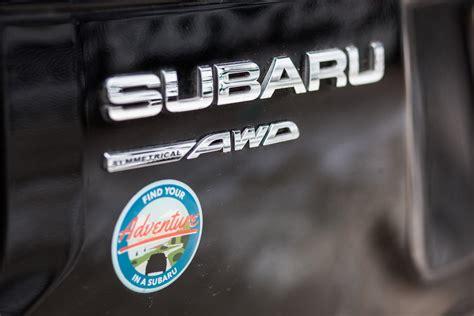 cool subaru logos 100 cool subaru logos this logo utilizes the