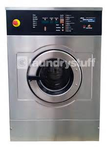 washing machine commercial ipso hc165c commercial washing machine