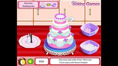 Hochzeitstorte Gamer by Wedding Cake