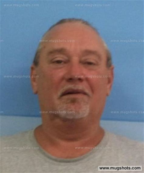 Lenoir County Arrest Records Eugene Odell Mugshot Eugene Odell Arrest Lenoir County Nc
