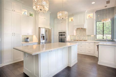 kitchen remodeling mesa az mk remodeling design