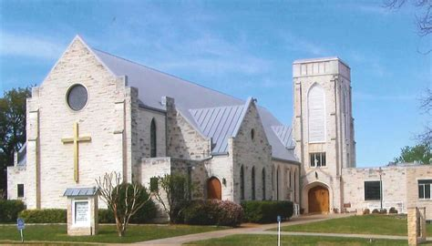that was the church that was how the church of lost the books churches 171 fredericksburg s friendly