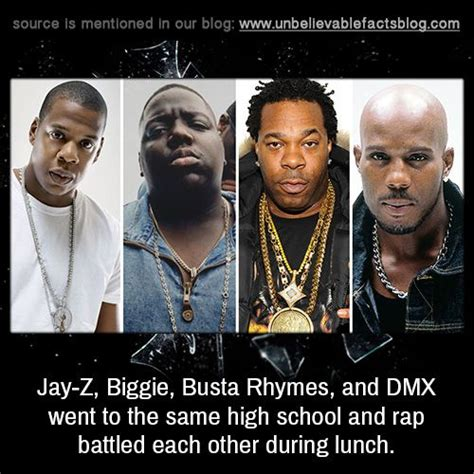 Busta Rhymes To Stand Trial For Assault by Best 20 Busta Rhymes Ideas On Rap Hip Hop