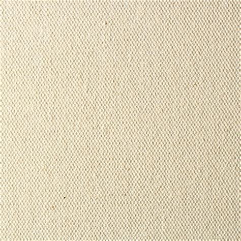 canvas upholstery 12 oz cotton canvas natural fabric 37541