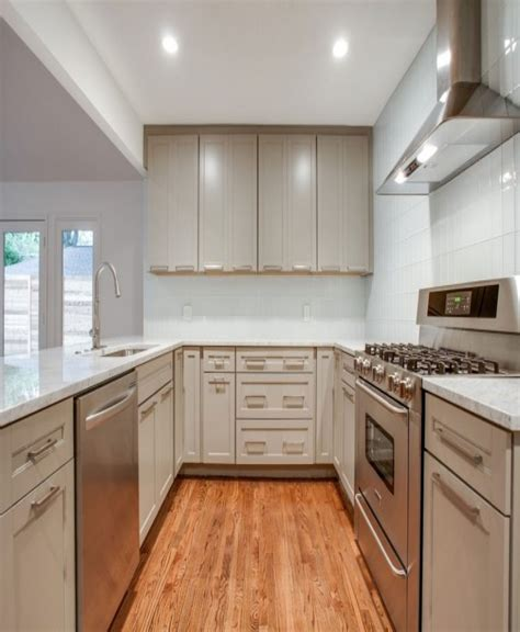 cleaning kitchen wood cabinets best way to clean wood cabinets in kitchen intended for