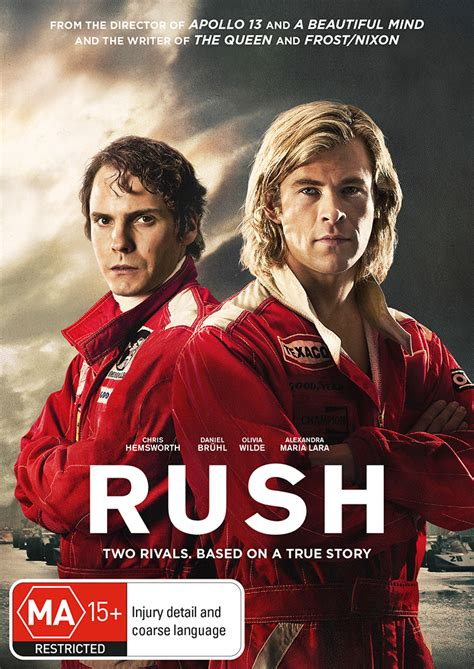 Rivals Fast Giveaway Com - giveaway rush closed trespass magazine