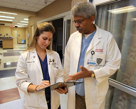 ut news 187 blog archive 187 medical student scribes gain