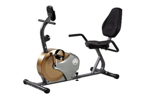 reclining stationary bike recumbent exercise bikes lower back support reclining