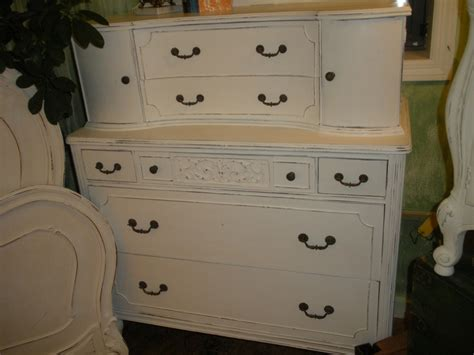 antique dresser furniture refinishing ideas