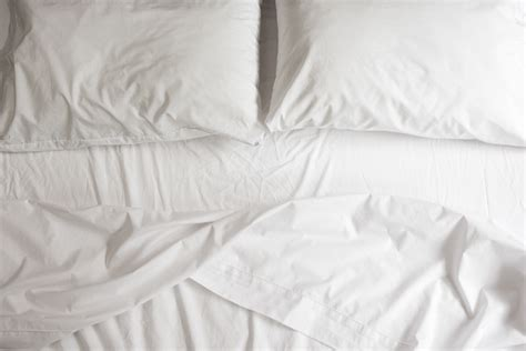 what is the best material for comforters the best sheets reviews by wirecutter a new york times