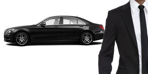 Airport Chauffeur by All Categories Airport Chauffeurs