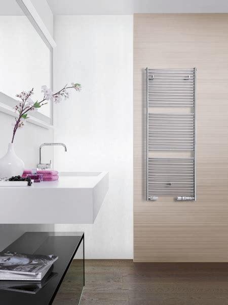 la casa bagno viale monza arredo bagno viale monza design casa creativa e mobili