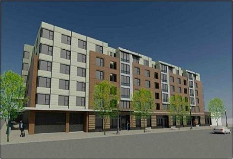 affordable housing dc 7 signature dc affordable housing projects affordable