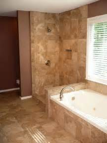 Bath And Shower Bath Dickietile Com