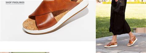 best comfort sandals best comfort sandals for 28 images olukai ho opio s
