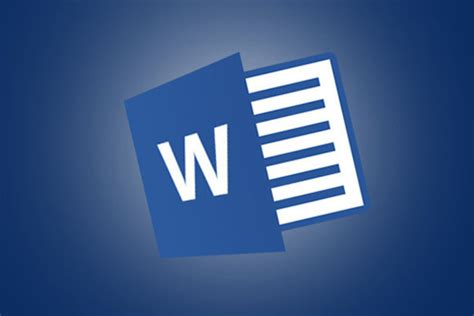 Microsoft Word Word Resume Tips Using Style Sheets Shapes And Text
