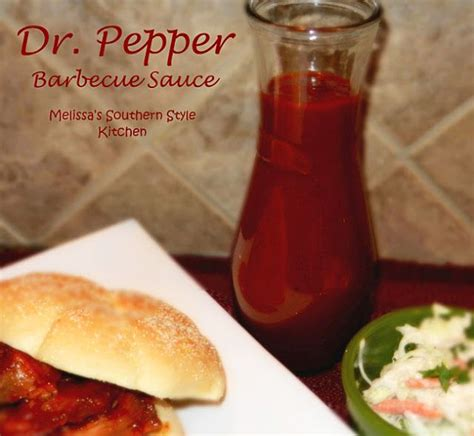 southern comfort and dr pepper 161 best images about sauces on pinterest homemade