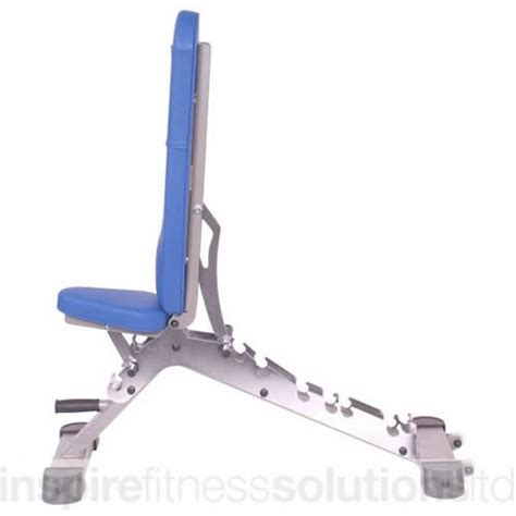 decline bench vs flat print indigo fitness u099 r incline flat decline bench