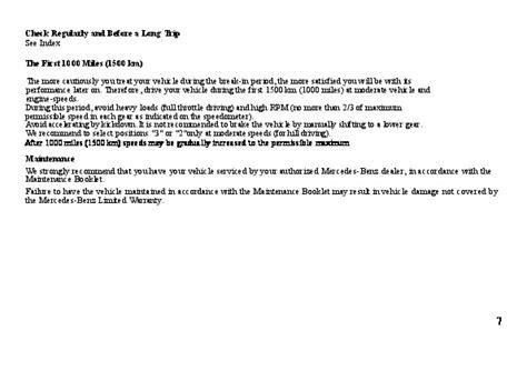 auto repair manual online 1992 mercedes benz 300se engine control 1992 mercedes benz 600sel w140 owners manual