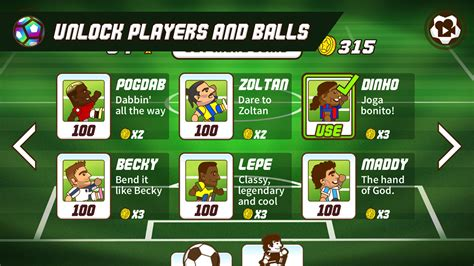 crossbar challenge crossbar challenge hack cheats tricks real gamers