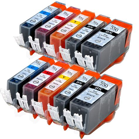 office depot coupons canon ink office depot ink cartridges circuit diagram maker