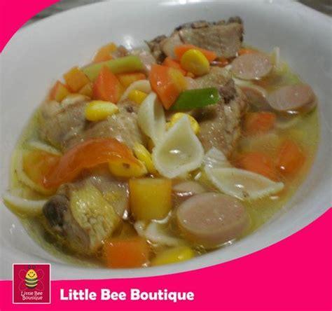 resep membuat makanan ringan untuk anak sekolah resep makanan sehat untuk anak sekolah tips anak balita