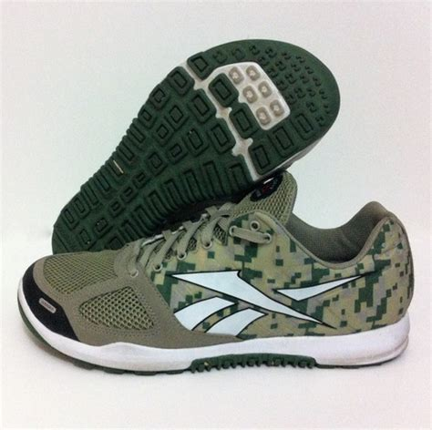 wide crossfit shoes reebok crossfit nano 2 0 shoe review addicted to running