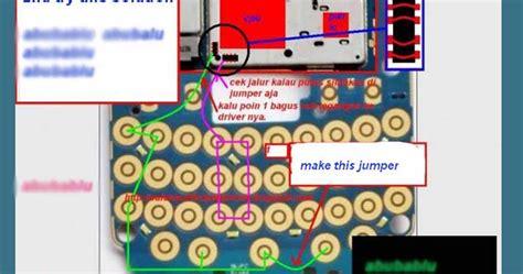 doodle jump bb 8520 blackberry 8520 keypad solution electronic repairing
