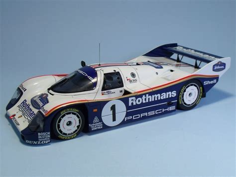 rothmans porsche porsche 962 rothmans www imgkid com the image kid has it