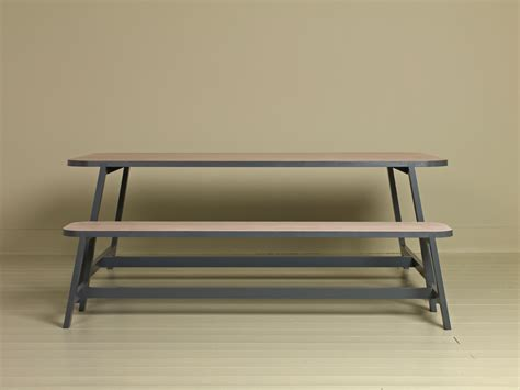 another country bench buy the another country long bench three at nest co uk