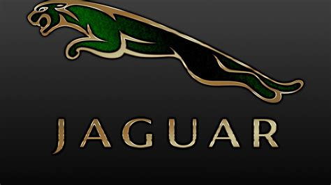 Jaguar Logo Hd Wallpapers   johnywheels.com