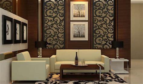 desain interior ruang tamu dulux interior ruang tamu minimalis modern