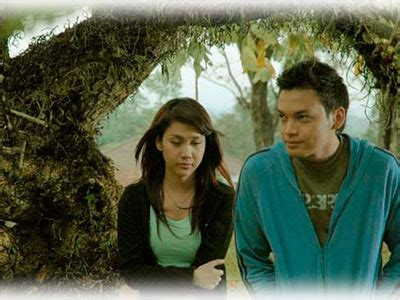 film sedih cinta pertama cinta pertama 2006 movie tube