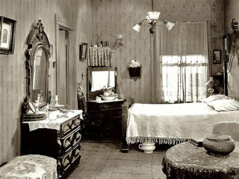 groã e bettdecken wohnzimmer renovierungsideen
