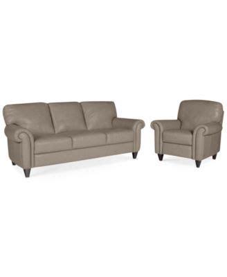 Martha Stewart Leather Sofa by Leather Sofa Design Charming Martha Stewart Leather Sofa