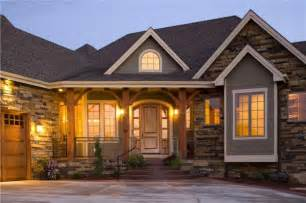 Home Design Options How To Update The Exterior Of Your Home On A Budget