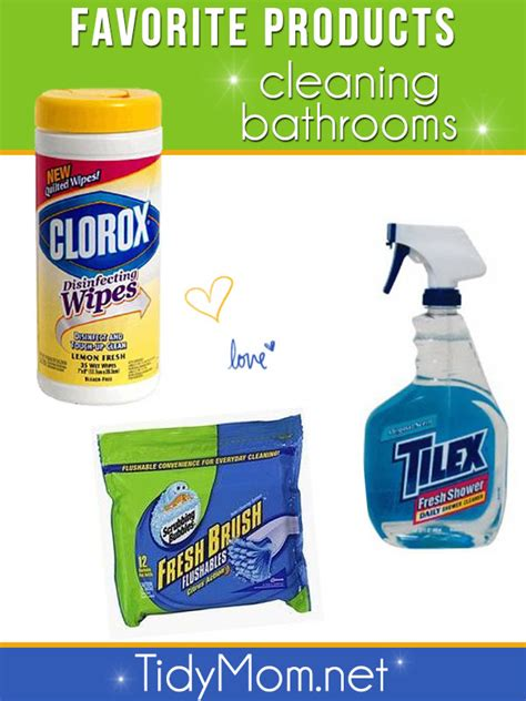 best products to clean bathroom bathroom cleaning products 28 images best cleaning