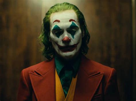 joaquin phoenix transform   famous villain   joker trailer  news