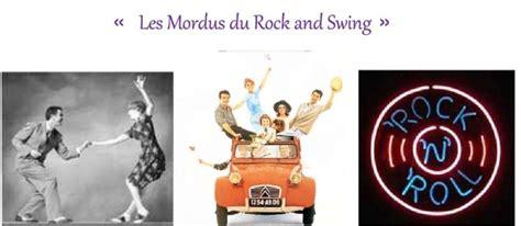 swing and rock associations ville de marquise
