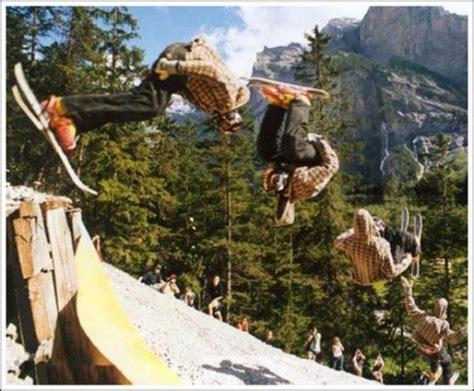 boarding rock rock boarding 22 pics izismile