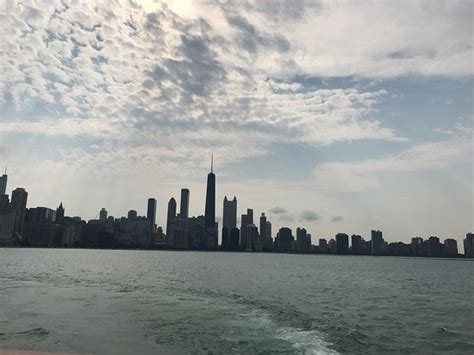 chicago wendella boat tour reviews wendella sightseeing boats chicago il top tips before