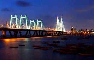 7 places in Mumbai that are unsafe for women at night ...