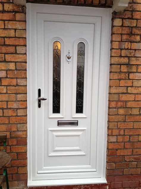 Upvc Exterior Door Stiff Upvc Door Handle Diynot Forums