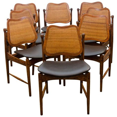 dining room swivel chairs swivel dining room chairs swivel dining room chairs