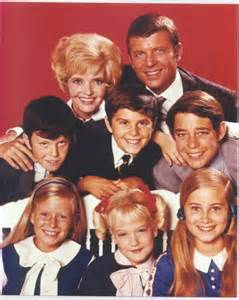 the brady bunch cast sitcoms online photo galleries