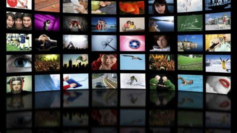 Tv Berbayar bisnis tv berbayar terganjal perizinan tribunnews
