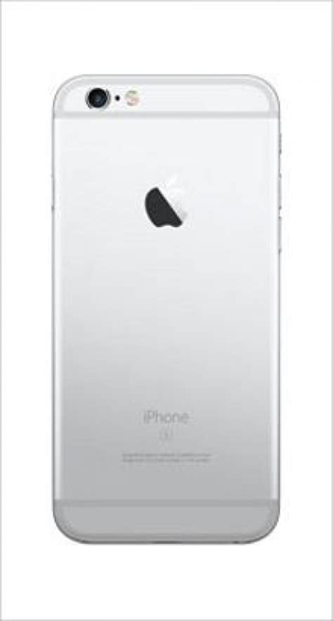 apple iphone 6s 64gb price in india specifications features themobileindian