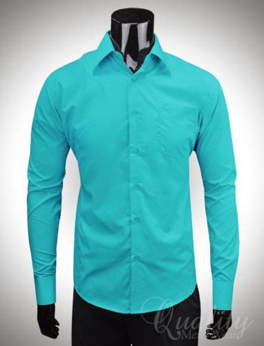 teal color shirt teal mens dress shirt grooms color ideas ebay bali