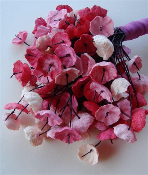 fiori cartapesta bouquet cartapesta 1073 sposalicious
