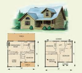 log cabin plan log cabin plans on log home plans cabin plans and rustic home plans